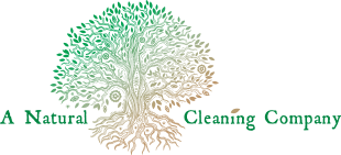 A Natural Cleaning Company